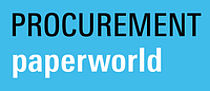 Paperworld Procurement