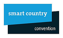 Smart Country Convention Berlin